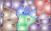 Starting Wargame Map