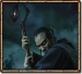 Necros's picture